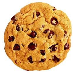 julies american cookies the hague amerikaans koekjes. Black Bedroom Furniture Sets. Home Design Ideas